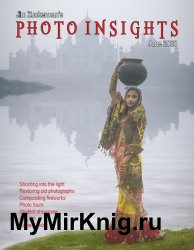 Photo Insights Issue 6 2020