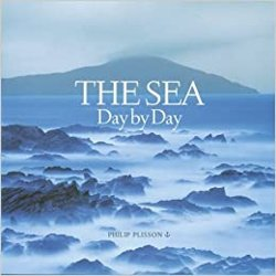 The Sea Day by Day
