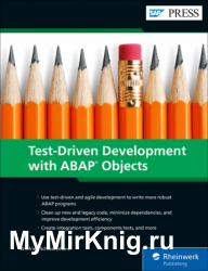 Agile ABAP: Test-Driven Development (TDD) with ABAP Objects