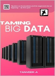 Taming Big Data