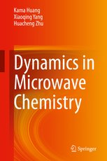 Dynamics in Microwave Chemistry