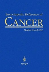 Encyclopedic Reference of Cancer